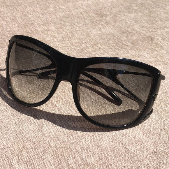 3d644d3df2a7 Versace Black Marble Tortoise Shell Sunglasses. M 5b4660b5aa8770ee533439ee.  Other Accessories ...